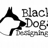 Black Dogs Designing