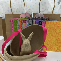 Surprise Easter Egg Filled Party Bags