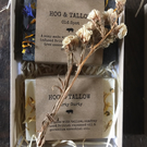 Hog and Tallow gift box
