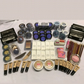 JOBLOT OF MAKE UP x100 items