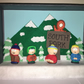 South Park in a Box