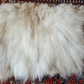 Felted Fleece Rug