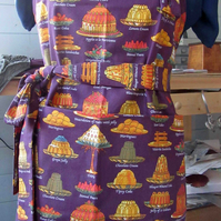 Bakers'apron