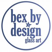 Bex by Design