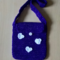 children's summer bag
