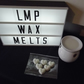 4 packs of 6 Handmade Highly Scented Wax Melts.