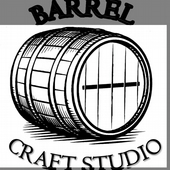 Barrel Craft Studio