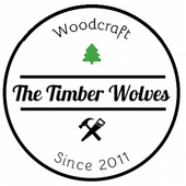The Timber Wolves