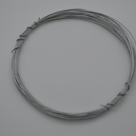 0.5mm Armature wire 3 metres