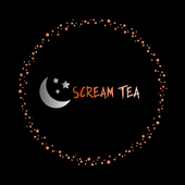 Scream Tea