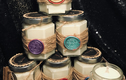 Apothecary Candle Collection