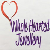 Whole Hearted Jewellery