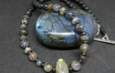 Labradorite Collection