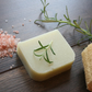 Herbal Brew - Nettle, Rosemary and Lavender Soap - Certified Natural Vegan