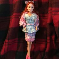 BARBIE or SINDY CLOTHES: Totally UNIQUE