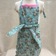 Kids Apron, Aprond for Kids
