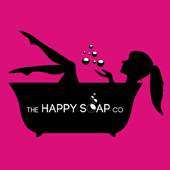 The Happy Soap Co