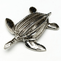 Turtle  ac24,   50 mm long