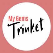 My Gems Trinket