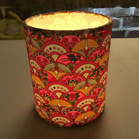 Handcrafted Japanese Paper lantern