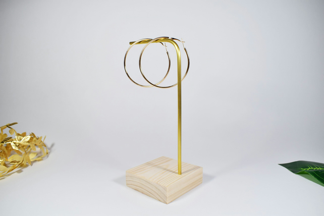 Jewellery Stand - Emma - Jewellery Display, Earring Stand, Jewellery Holder