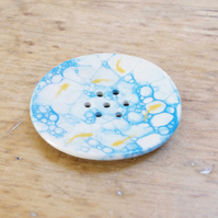 Soap Dishes - Fish (Circle)