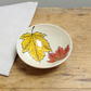 Tapas Bowls - Autumn Leaves