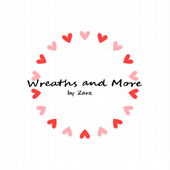 Wreaths And More By Zara