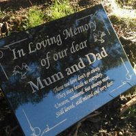memorial grave plaques-memorial grave stone-memorial grave marker-monument