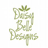Daisy Belle Shop