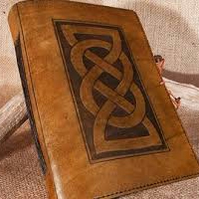 Introduction to Leather work - Book Cover
