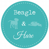 Beagle and Hare Designs