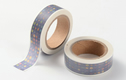 Washi Decorative Tape