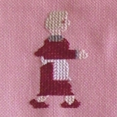 XStitcherJoss