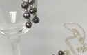 Freshwater pearl jewellery sets