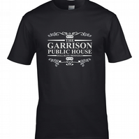 The Garrison Public House, Small Heath, Birmingham- Peaky Blinders MTS2196