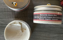 Kaolin Clay Masks