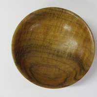 Laurel bowl