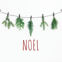 Noel Decor  Christmas Decor  Noel  Christmas