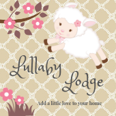 Lullaby Lodge