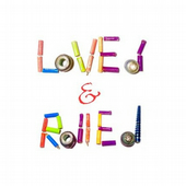 Loved and Rolled