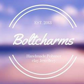 Boltcharms