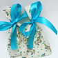 Unicorn Wedding, party, gift favour bags