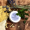Peppermint & Lavender Salve - for happy feet!