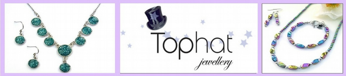 Tophat Jewellery