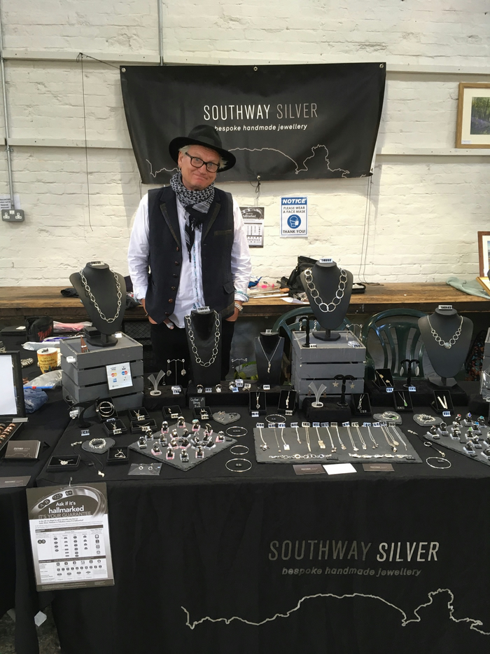 Southway Silver