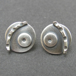 industrial studs