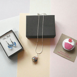 Jewellery Lovers Set No.3
