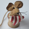 Mouse for Pauline