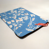 Small laptop - notebook sleeve.